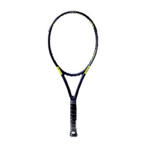 Vợt Tennis PRINCE TT BANDIT 110 2021 (255gr)