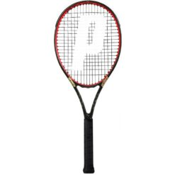 Vợt Tennis PRINCE Textreme 2 Beast 100 2021 (280gr)