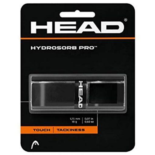 Quấn cốt Tennis HEAD HydroSorb