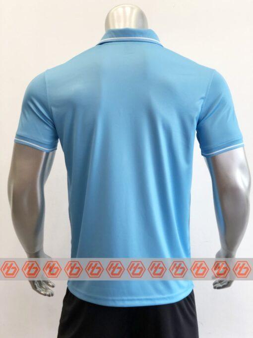 Đồng phục quần áo đội nhóm Công Ty BRAVE