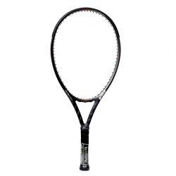 Vợt Tennis PRINCE Emblem 120 (244gr)