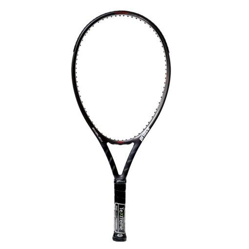 Vợt Tennis PRINCE Emblem 120 2021 (244gr)