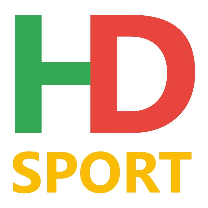HIDO SPORT - SHOP THỂ DỤC THỂ THAO UY TÍN TẠI TPHCM