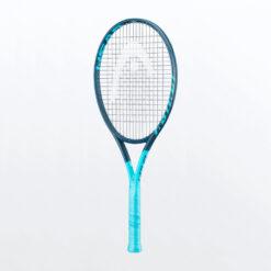 Vợt Tennis HEAD Graphene 360+ INSTINCT Lite 2021 (270gr)