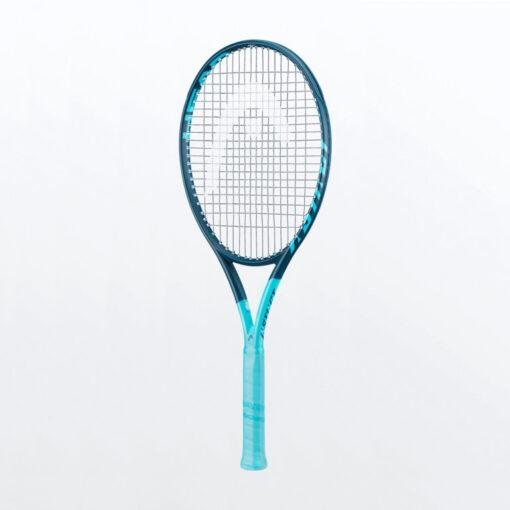 Vợt Tennis HEAD Graphene 360+ INSTINCT MP 2021 (300gr)