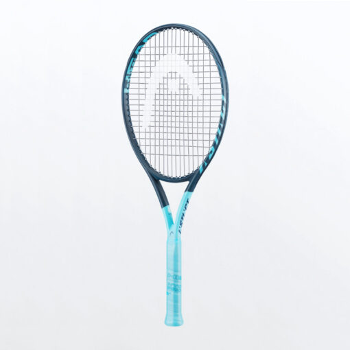 Vợt Tennis HEAD Graphene 360+ INSTINCT S 2021 (285gr)