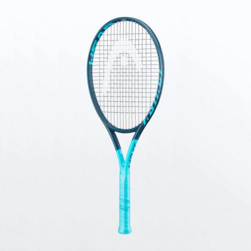 Vợt Tennis HEAD Graphene 360+ INSTINCT Team (260gr)