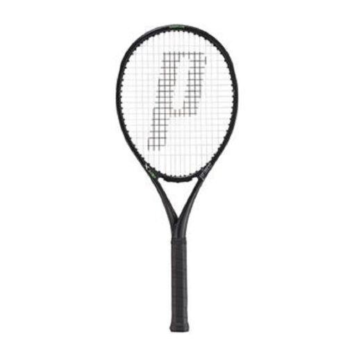 Vợt Tennis PRINCE X 100 2021 (290gr)