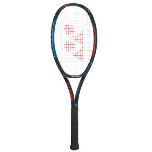 Vợt Tennis YONEX Vcore Pro 100 2021 (280gr)
