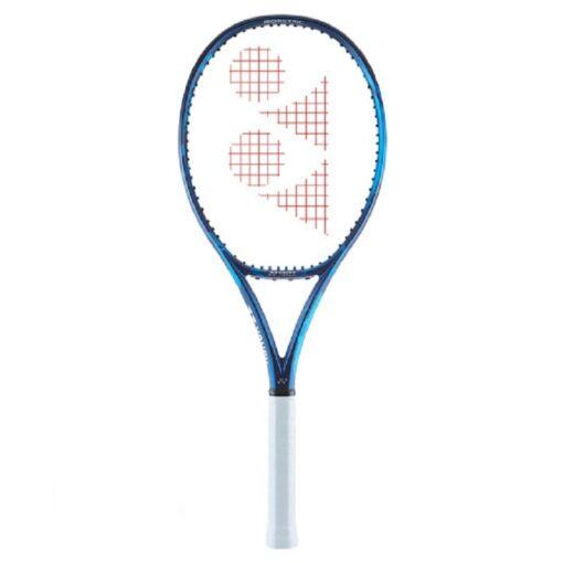Vợt Tennis YONEX Ezone 105 2020 (275gr)