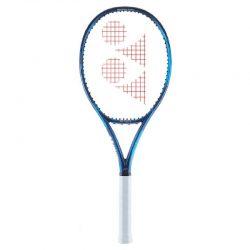 Vợt Tennis YONEX Ezone 98L 2020 (285gr)