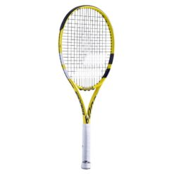Vợt Tennis BABOLAT Pure Boost A / Boost A W 2021 (260gr)
