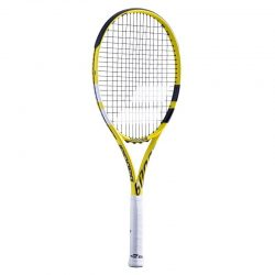 Vợt Tennis BABOLAT Pure Boost A / Boost A W (260gr)
