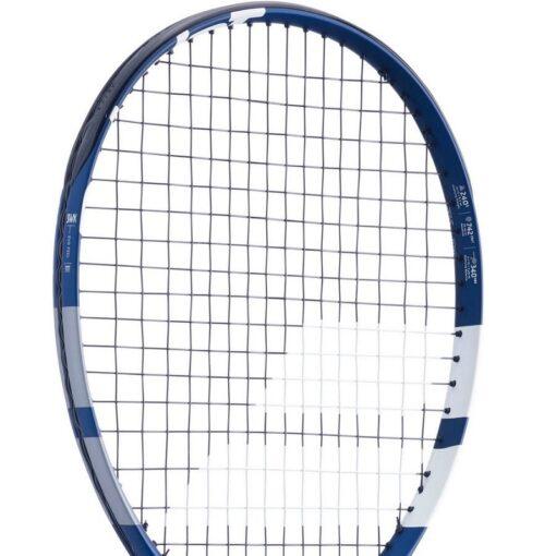 vot tennis babolat evo driver 115 240g 2021 2
