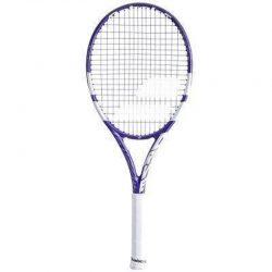 Vợt Tennis BABOLAT EVO DRIVE 115 2021 (240gr)