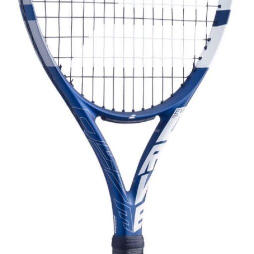 vot tennis babolat evo driver 115 240g 2021 3