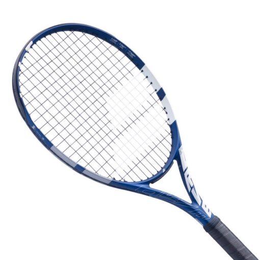 vot tennis babolat evo driver 115 240g 2021 4