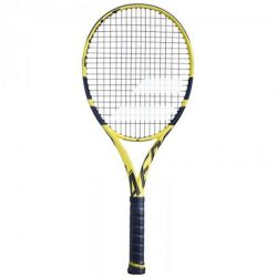 Vợt Tennis BABOLAT Pure Aero Lite (270gr)
