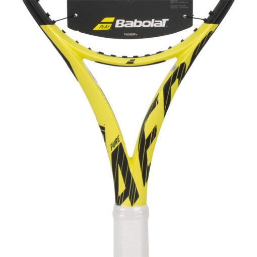 vot tennis babolat pure aero lite 270g 2021 3