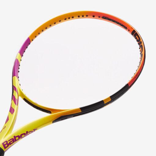 vot tennis babolat pure aero refa 300g 2021 1