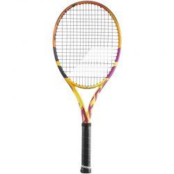 Vợt Tennis BABOLAT Pure Aero Rafa (300gr)