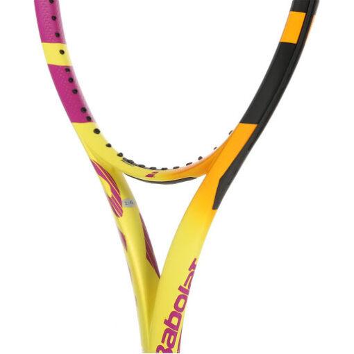 vot tennis babolat pure aero refa 300g 2021 3