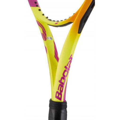 vot tennis babolat pure aero refa 300g 2021 4