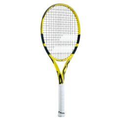 Vợt Tennis BABOLAT Pure Aero Super Lite 2021 (255gr)