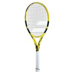 Vợt Tennis BABOLAT Pure Aero Super Lite (255gr)