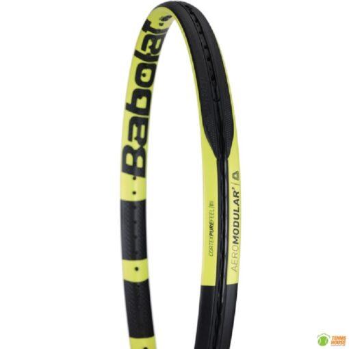 vot tennis babolat pure aero team 285g 2021 1