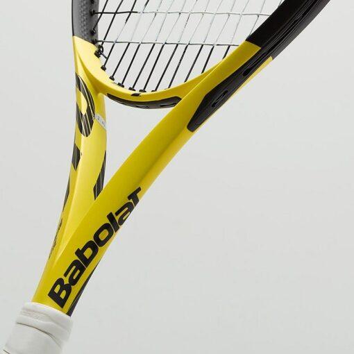 vot tennis babolat pure aero team 285g 2021 3