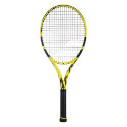 Vợt Tennis BABOLAT Pure Aero Team 2021 (285gr)