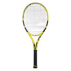 Vợt Tennis BABOLAT Pure Aero Team (285gr)