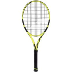Vợt Tennis BABOLAT Pure Aero Tour 2021 (315gr)