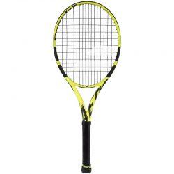Vợt Tennis BABOLAT Pure Aero Tour (315gr)
