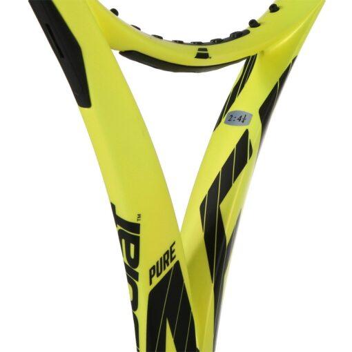 vot tennis babolat pure aero tour 315g 2021 2