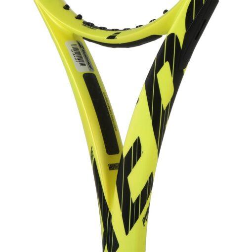 vot tennis babolat pure aero tour 315g 2021 3