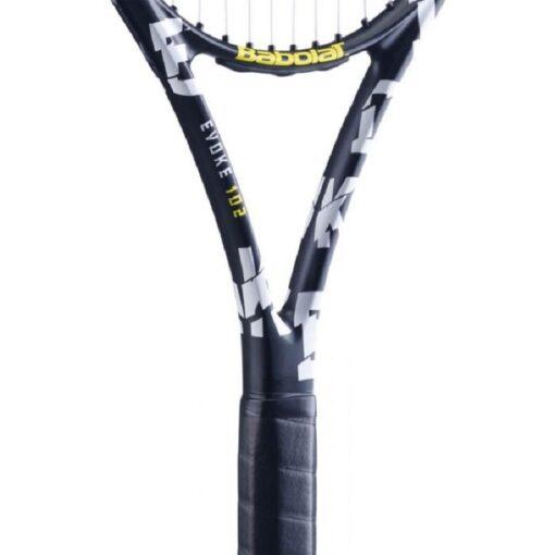 vot tennis babolat pure boost evoke 102 270g 2021 2