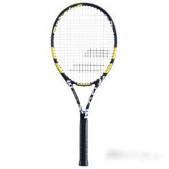 Vợt Tennis BABOLAT Pure Evoke 102 2021 (270gr)