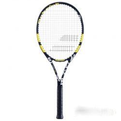 Vợt Tennis BABOLAT Pure Evoke 102 (270gr)