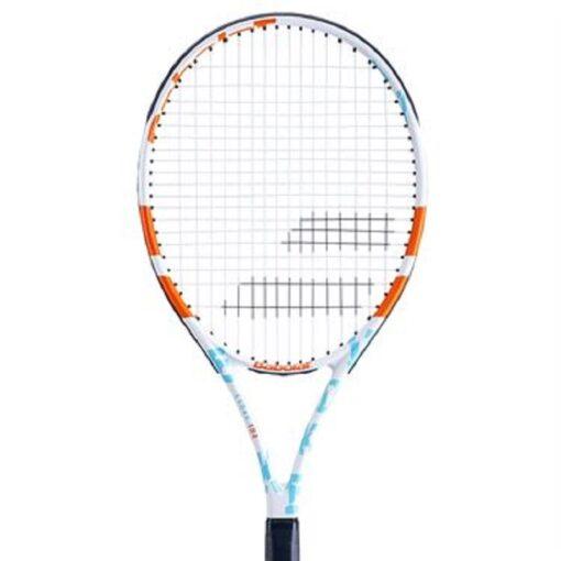vot tennis babolat pure boost evoke 102 W 270g 2021 2