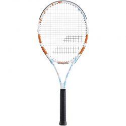 Vợt Tennis BABOLAT Pure Evoke 102 W (270gr)