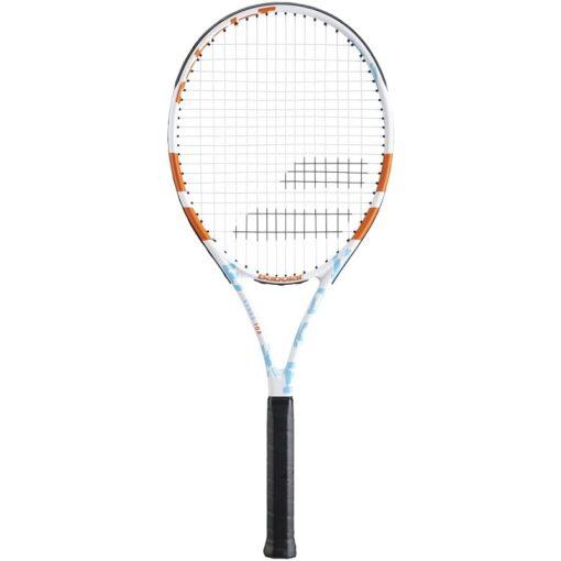 Vợt Tennis BABOLAT Pure Evoke 102 W 2021 (270gr)