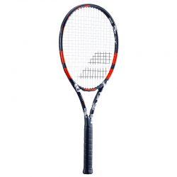 Vợt Tennis BABOLAT Pure Evoke 105 (275gr)