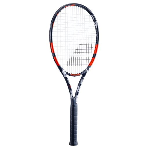 Vợt Tennis BABOLAT Pure Evoke 105 2021 (275gr)