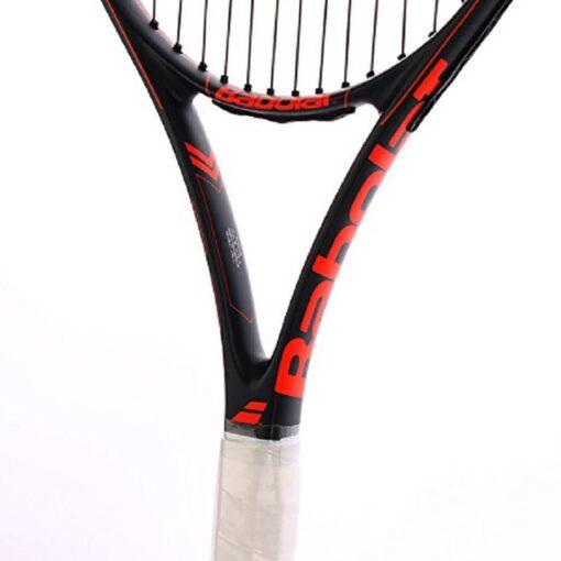 vot tennis babolat pure boost evoke 105 275g 2021 2