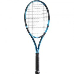 Vợt Tennis BABOLAT Pure Drive (300gr)