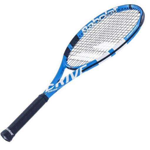 vot tennis babolat pure drive 300g 2021 4