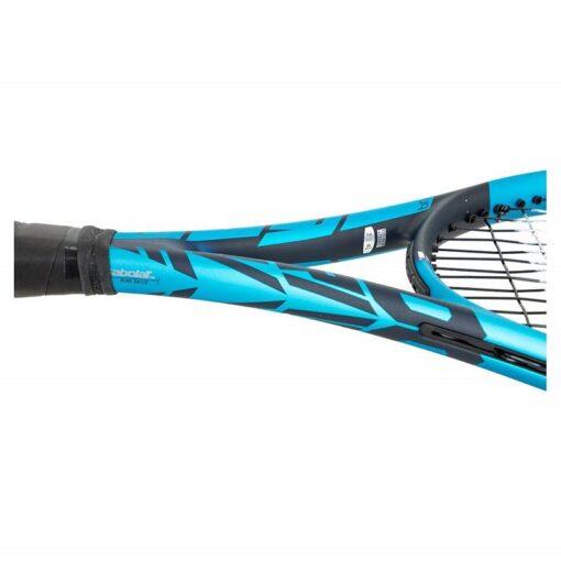 vot tennis babolat pure drive 300g 2021 5