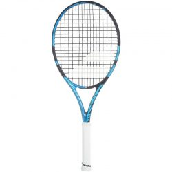 Vợt Tennis BABOLAT Pure Drive Super Lite (255gr)